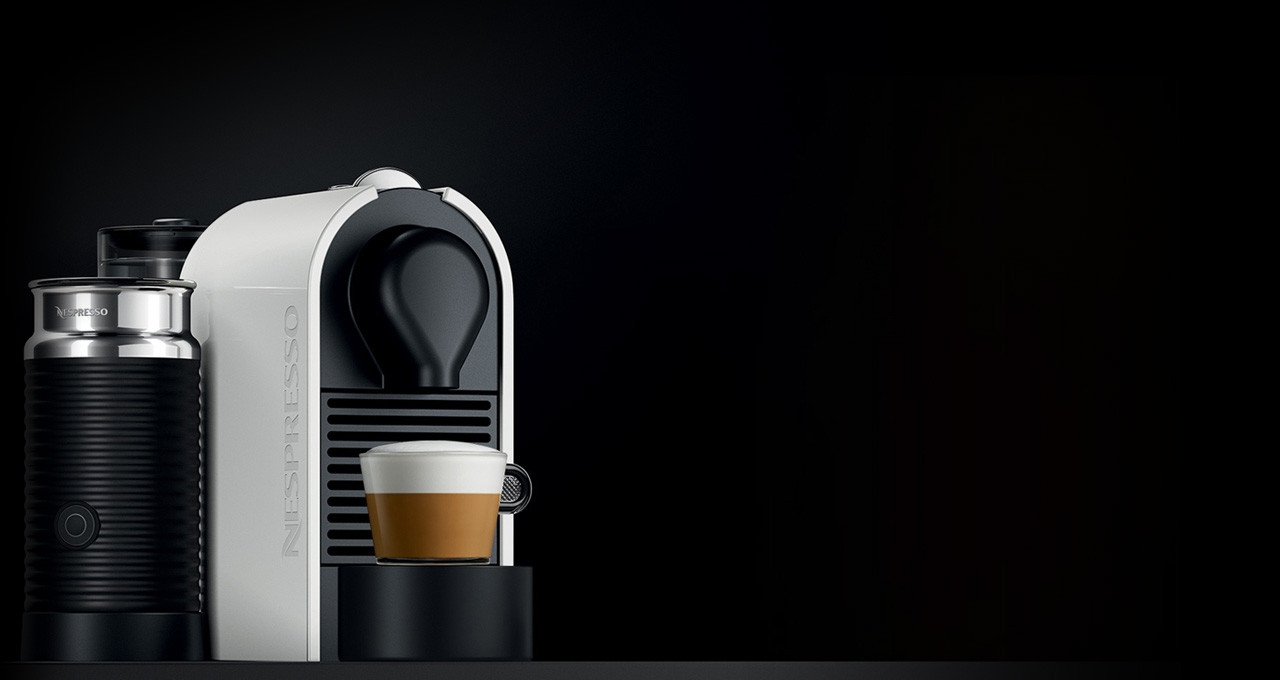 Nespresso Machine Offers Five Of The Best Nespresso Machines Compare Coffee Machines