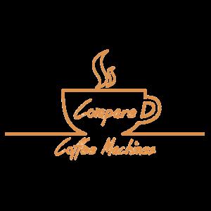 comparecoffeemachine-3